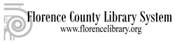 Florence County Public Library